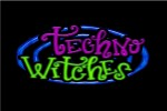 technowitches