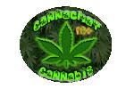 cannachat