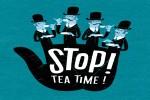 teatimechats