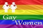 gaywomen