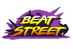 beatstr33t