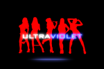ultravioletgold